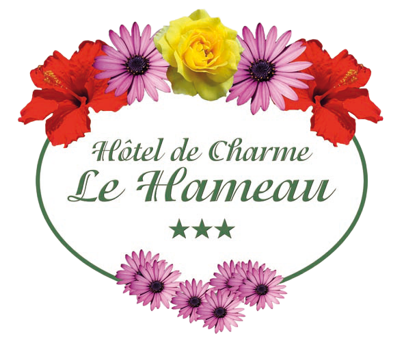 Le Hameau • 🇬🇧