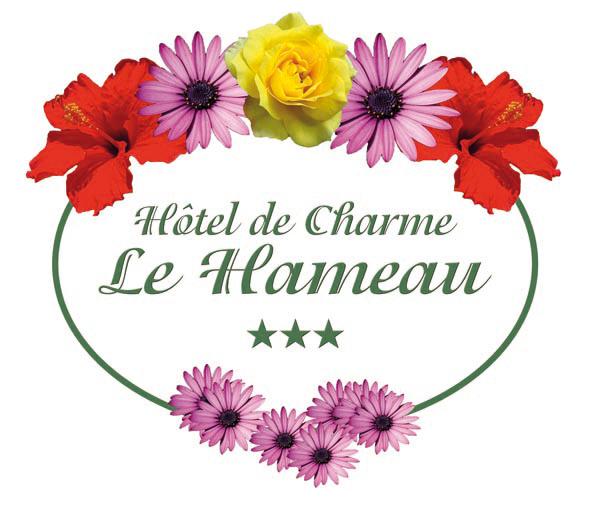 Le Hameau • ??